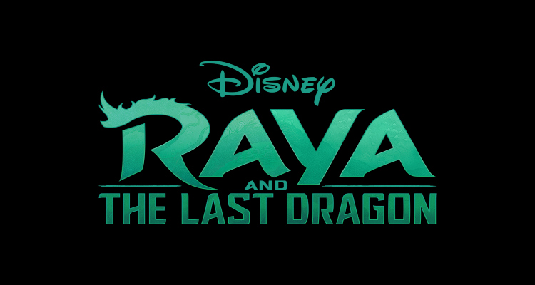 raya and the last dragon, computer animated, action, adventure, fantasy, akwafina, cassie stelle, d23 expo, walt disney studios